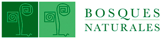 Bosques Naturales