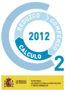 Logo 2012_CO2_C