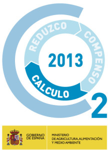 Logo 2013_CO2_C