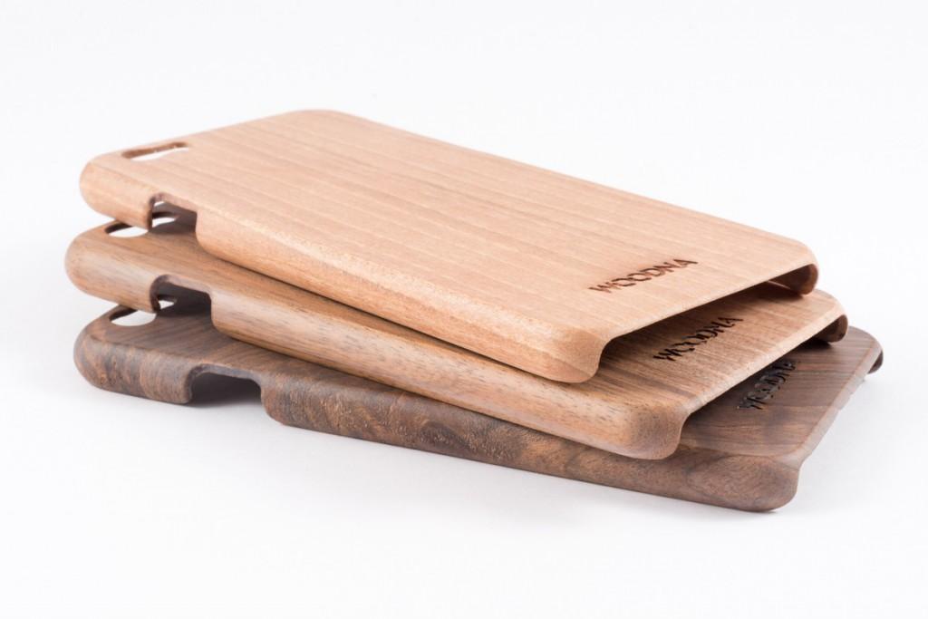 funda-de-madera-de-nogal-de-iphone-6
