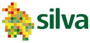 Imagen Silva