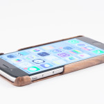 WD IPHONE6 1