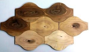 Woodna geometrica1